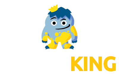 netvorking-footer-logo2
